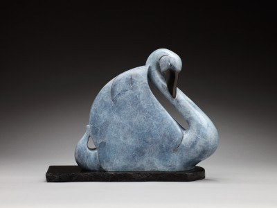 Swan 1 300 copy